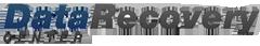 بازیابی اطلاعات | ریکاوری اطلاعات هارد | Recovery