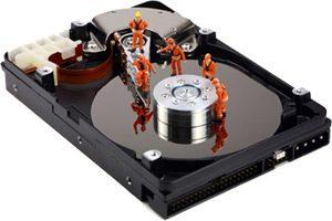 تعمیرات-بدسکتور-هارد-دیسک