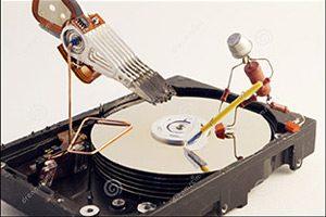 تعمیرات-هارد-دیسک