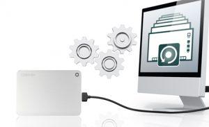 si-canvio-premium-for-mac-plug-in-and-go