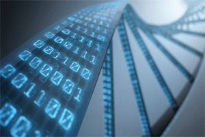 استفاده-از-مولکول-DNA-و-ساخت-هارد-دیسک-های-بسیار-بهینه-تر