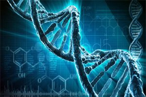 استفاده-از-مولکول-DNA