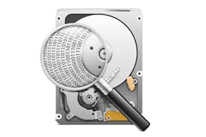 امکان-بازیابی-اطلاعات-هارد-دیسک