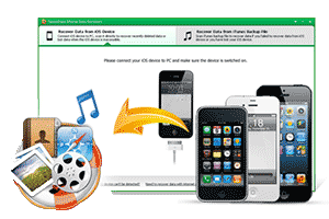برخی-از-ویژگی‌های-نرم‌افزار-Tenorshare-iPhone-Data-Recovery