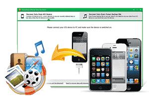 برخی-از-ویژگیهای-نرمافزار-Tenorshare-iPhone-Data-Recovery