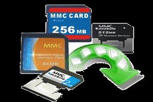 دانلود-نرم-افزار-بازیابی-اطلاعات-از-حافظههای-جانبی-CardRecovery
