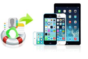 دانلود-نرم-افزار-بازیابی-اطلاعات-آیفون،-آیپد-و-آیپاد-Tipard-IOS-Data-Recovery