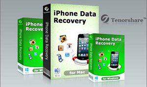 دانلود-نرم-افزار-بازیابی-اطلاعات-آیفون-Tenorshare-iPhone-Data-Recovery-6.7.1.3
