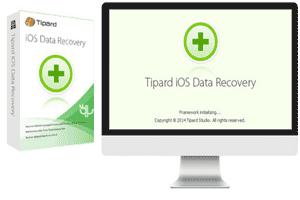 دانلود-نرم-افزار-Tipard-IOS-Data-Recovery