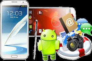 دانلود-Coolmuster-Lab.Fone-for-Android-2.2.2.42--نرم-افزار-بازیابی-اطلاعات-اندروید