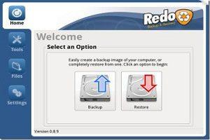 دانلود-Redo-Backup-and-Recovery