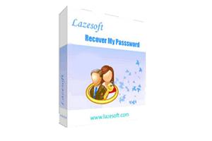 دانلود-lazesoft-مجموعه-ابزارهای-بازیابی