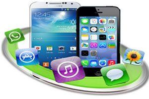 نرم-افزار-بازیابی-اطلاعات-اندروید-FonePaw-Android-Data-Recovery