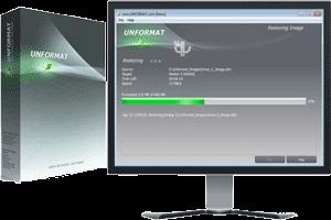 نرم-افزار-بازیابی-اطلاعات-فرمت-شده-Active-Unformat-Professional
