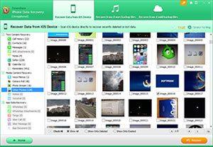 نرم-افزار-بازیابی-اطلاعات-Tenorshare-iPhone-Data-Recovery-6.7.1.3