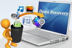 واحدهای-بازیابی-اطلاعات-هارد-دیسک