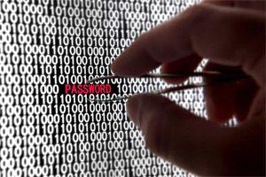 پاک-کردن-کامل-محتویات-هارد-به-روش-رمزگذاری-کامل-دیسک