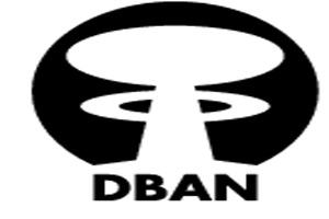 پاک-کردن-کامل-محتویات-هارد-به-روش-نرم-افزاری-DBAN