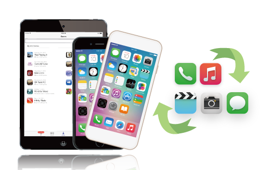 iphone-data-recovery (1)