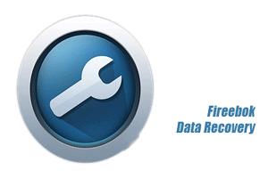 جدیدترین نرم افزار بازیابی اطلاعات