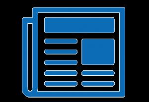 مقالات ریکاوری اطلاعات