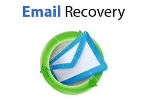 بازیابی ایمیل