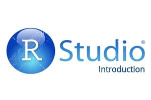 معرفی نرم افزار R-studio