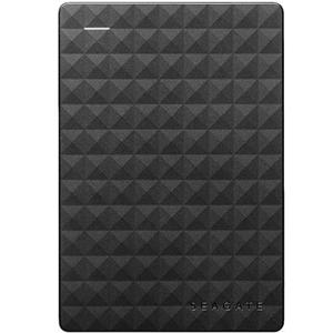 هارد اکسترنال سیگیتExpansion Portable