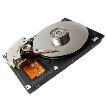 تعمیر هارد دیسک اینترنال