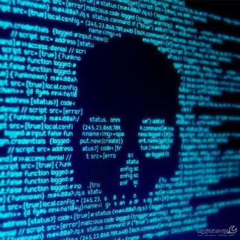 بازیابی باج افزار و رمزگشایی