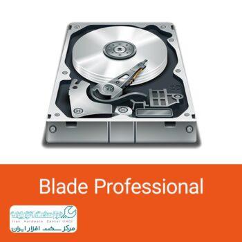 نرم افزار Blade Professional v1.15.18030.32