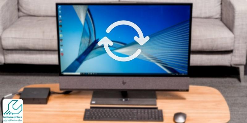 قوی ترین نرم افزارهای ریکاوری 2021 برای کامپیوتر