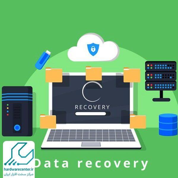 آموزش نرم افزار OnTrack EasyRecovery